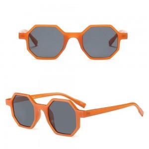 Дамски слънчеви очила VISINI 5113