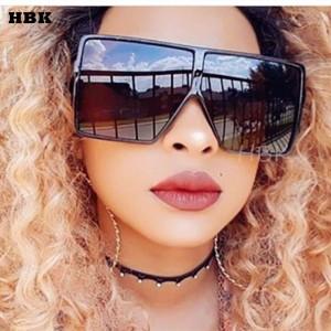 Дамски слънчеви очила VISINI 5153