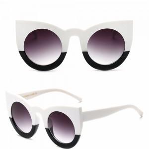 Дамски слънчеви очила NINA V 5197