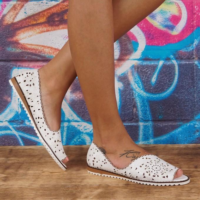 Дамски Обувки  GS 5419