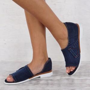 Дамски обувки GS 5590